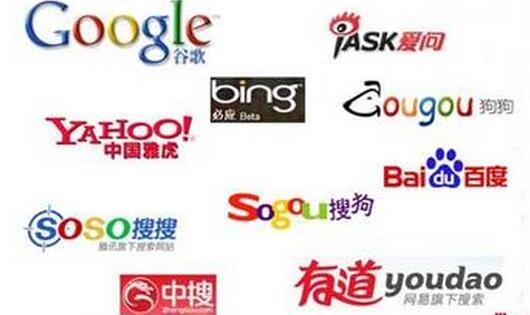 一个网站优化初学者指导大家都知道什么是搜索引擎优化