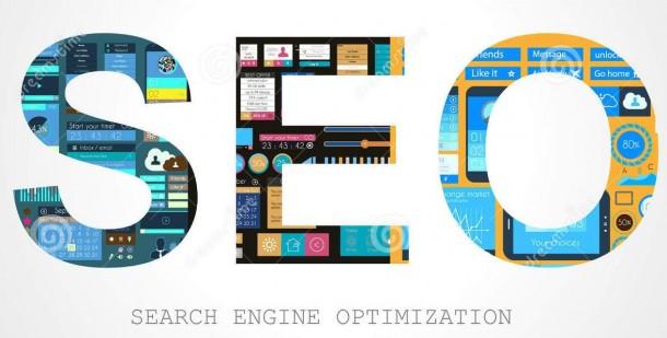 SEO网站优化快速排名究竟是怎么做的?网站优化行业内幕!