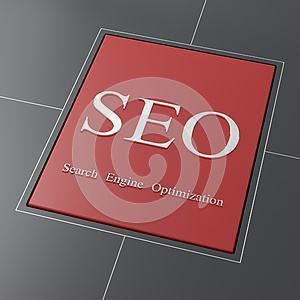 网站优化怎么做?郑州SEO认为网站内容是网站优化的主导