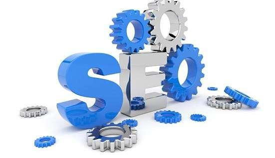 郑州网站优化有哪些最有效优化博客网站怎么做的方法