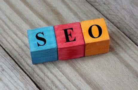 郑州SEO分析网站优化过程中对网站SEO数据分析的重要性