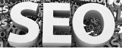 什么是SEO诊断?郑州网站优化分析SEO诊断对网站优化有什么作用