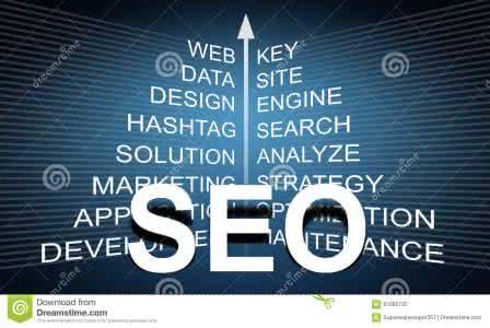 为什么网站关键词排名直线下滑?有哪些原因影响网站关键词排名