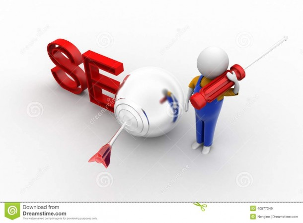 SEO新手如何有效的优化网站?郑州网站优化总结优化网站怎么做