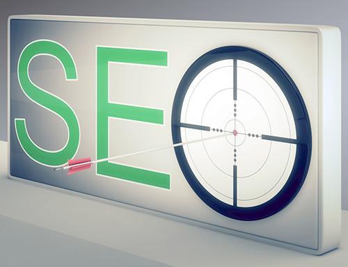 郑州SEO如何快速有效提升网站关键词排名有哪些方法的经验汇总